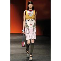 Saptamana Modei de la Milano, fashion si feminitate