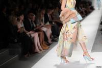 Accesorii de la New York Fashion Week de care trebuie sa iti amintesti in primavara anului viitor