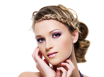 Coafuri pentru par lung la moda in toamna 2013