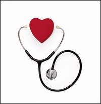 Bolile cardiovasculare, un pericol real pentru barbati