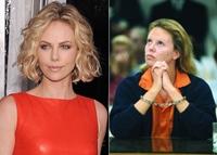 Transformari spectaculoase sau cum s-au schimbat actorii pentru diferite roluri
