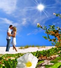 Beneficiile surprinzatoare ale iubirii II