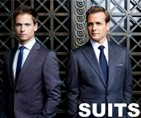 5 seriale de succes despre 5 joburi ravnite