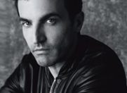 Nicolas Ghesquière, director de creatie pentru Louis Vuitton?