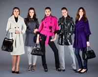 Paltoane calduroase pentru sezonul rece 2013