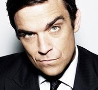 Robbie Williams, tată pentru a patra oară