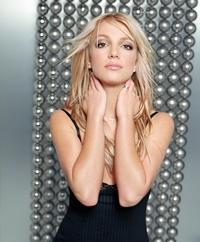 Britney Spears se pregateste de un nou album
