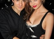 Miranda Kerr si Orlando Bloom s-au despartit