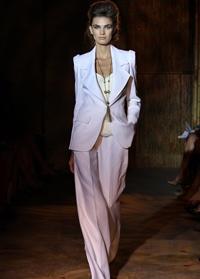 Trend de toamna – Bijuterii la moda sezonul acesta
