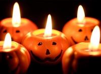 Traditiile Halloween-ului in diferite tari