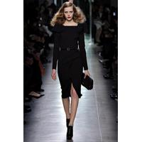 5 modele de rochii office pentru toamna-iarna 2013/2014