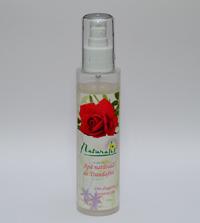 Tratezi si previi problemele pielii in sezonul rece cu produsele de ingrijire de la Naturalis!