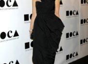 Gwen Stefani pentru OPI