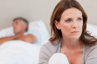 Lipsa somnului, efect devastator asupra organismului