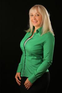 Cristina G Hlusak, femeia care a pus bazele tehnicilor Theta Healing in Romania