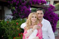 Alina Sorescu & Alexandru Ciucu, la puterea a 3-a