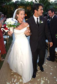 NOI stim ce se intampla pe glob!                     Noutatile anului 2013 (nasteri celebre, nunti, divorturi)