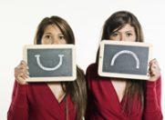 10 indicii ale instalarii depresiei