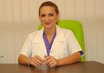 Totul despre operatiile estetice cu dr. Silvia Stanculescu-Vasalos