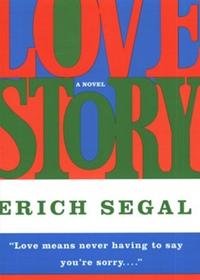 7 romane de dragoste pe care trebuie sa le citesti atunci cand esti indragostita