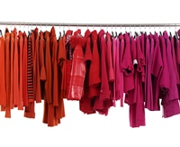 Dosar de iarna: mantouri si paltoane in culori vesele