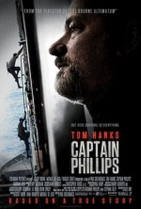 Capitanul Phillips