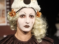 Pierrot lunatecul