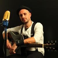 Paul Panait, revenire spectaculoasa a trupei Gaz pe foc pe piata muzicala