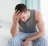 Depresia accelereaza procesul de imbatranire