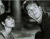 "Filmul ""Fantoma mea iubita"" va deveni serial TV"