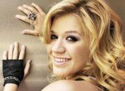 Kelly Clarkson isi doreste sa devina mamica