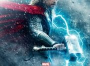 Thor: Intunericul – 3D