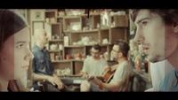 "Voltaj lanseaza videoclipul piesei ""Ultima secunda"""