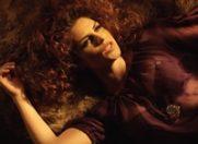 Ellie White, sexy si provocatoare in noul clip