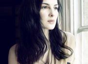 Actrita Ioana Flora, dincolo de marele ecran