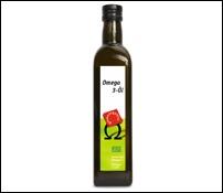 TONICA si Bio-Magazin te invita sa descoperi beneficiile semintelor si uleiului de in