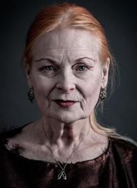 Biografia lui Vivienne Westwood