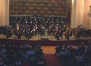 Concert Cameral