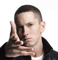 Eminem s-ar putea impaca cu fosta sa sotie