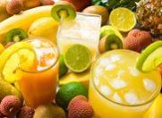 Energizeaza-te cu bauturi realizate chiar la tine acasa!