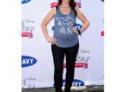 Jennifer Love Hewitt, colectie vestimentara pentru femeile insarcinate