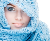 Exfolierea buzelor in sezonul rece – cum se face si ce beneficii are