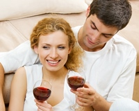 Bautura sezonului rece: vinul fiert! Retete, istorie si beneficii