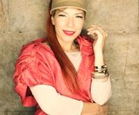 Maria Radu, show exploziv la The Tube de Mos Nicolae