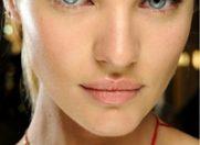 Candice Swanepoel spune ca frumusetea nu e de ajuns pentru a reusi in viata