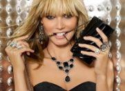 Heidi Klum nu va mai defila in lenjerie intima