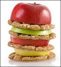 Topul alimentelor care ofera beneficii sanatatii atunci cand sunt combinate cu… alte alimente