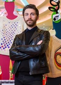 David Koma, noul director artistic al Mugler