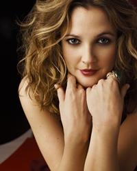Drew Barrymore, insarcinata pentru a doua oara