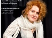 Spectacol de Colinde cu Maria Raducanu